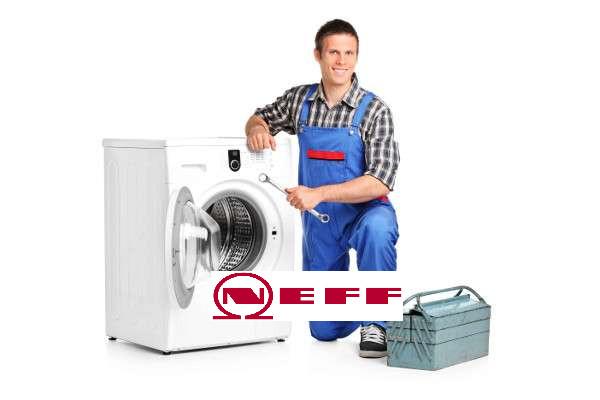 neff servicio tecnico