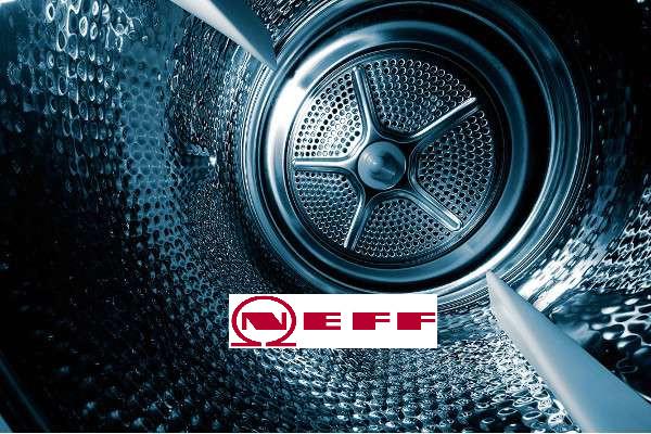 servicio tecnico neff